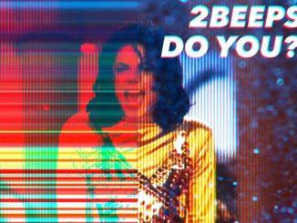 2Beeps - Do You? [Dance, Jersey Club]