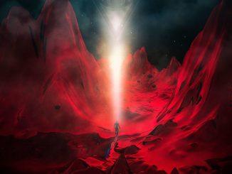 Lucchii - Legacy (Feat. Stefan Crane) [Future Bass, Trap]