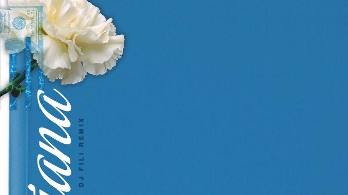 Blueface - Thotiana (DJ Fili Remix) [Trap, Moombahton]