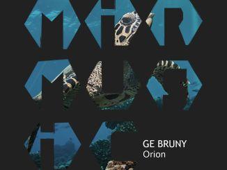 Ge Bruny