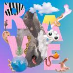 Eskei83, Drunken Masters & Gunjah — Rave [EDM, Trap]