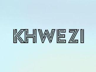 Khwezi - L I G H T I T U P [Electronic, World music]