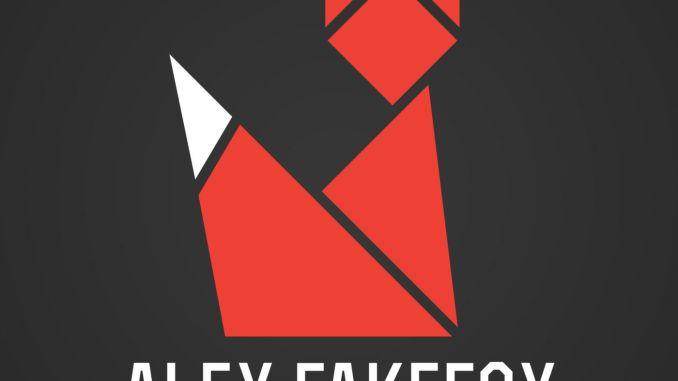 Alex FakeFox - Champagne [Deep house, Tech house]