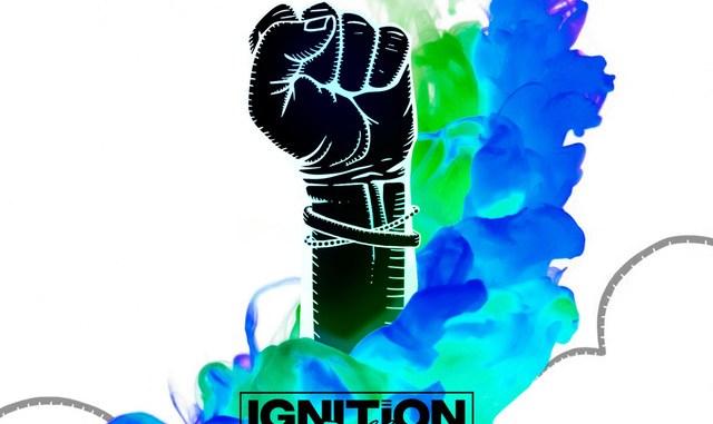 Ignition Ross - Villains [EDM, Bass house]