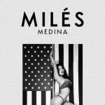 Drake — OVO BUTTER (Miles Medina Remix)