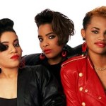 Salt-N-Pepa — Push It (Wick-it Remix)