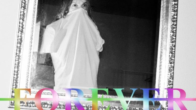 School of X - Forever [Indie Dance]