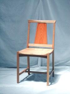 chair076