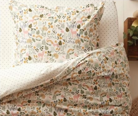 abcs of linen aesthetics bedding and