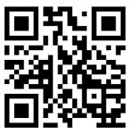 best free app for writers ~ QR Codes
