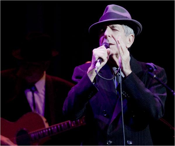 jazz-f-leonard-cohen-foto-yannick-grandmont-for-the-new-york-times