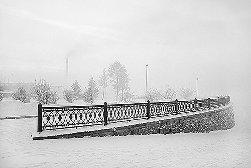 paisajes88-flickr