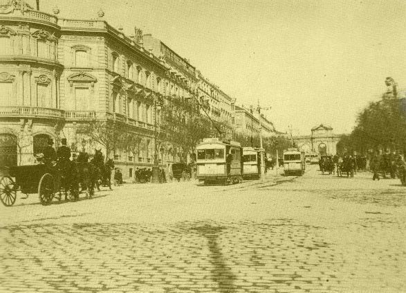 alcala-8-en-1900-skyscrapercity