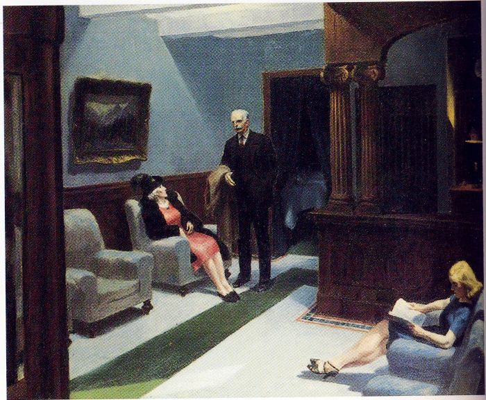 hopper-54-hotel-lobby-1943-indianapolis-museum-of-art1