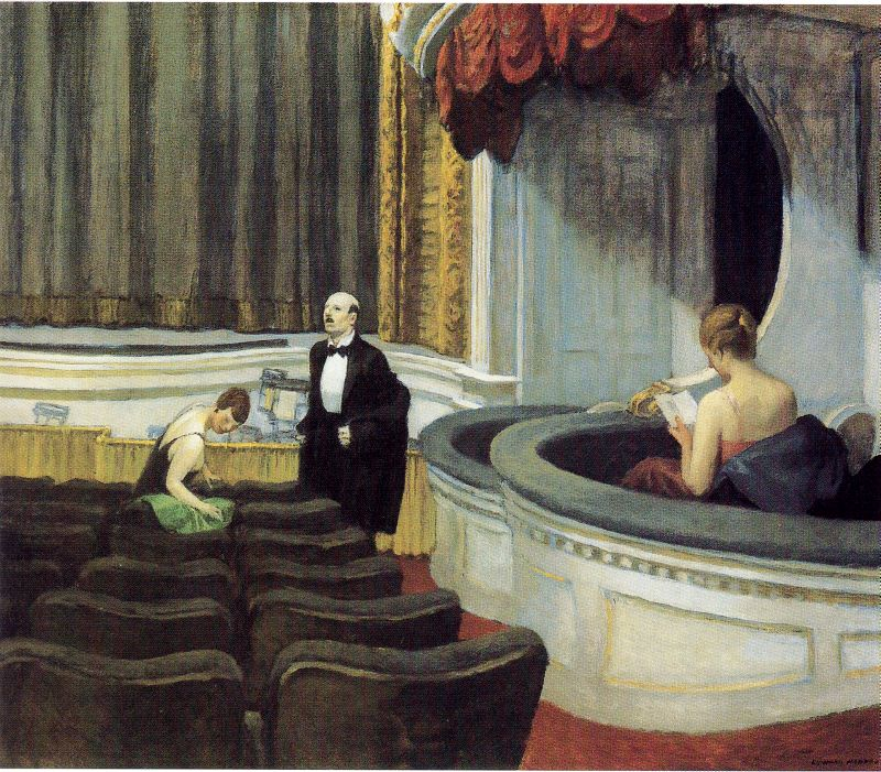 hopper-60-two-on-the-aisle-1927-museum-syndicate