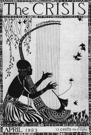 negritud-2-renacimiento-de-harlem-portada-de-la-revista-crisis-abril-1923-sobre-el-registro-de-ls-razas-publicacion-de-la-naacp-ocwmitedu