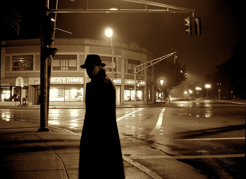 detectives.-7