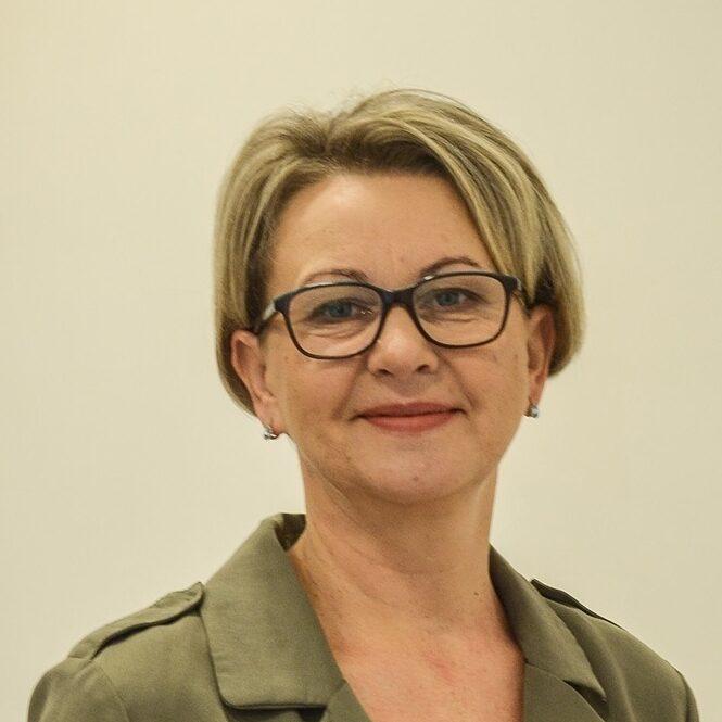 Edita Stanuliene