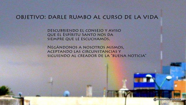 arcoiris 002-1