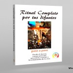 Ritual completo por tus difuntos con el modo de rezar