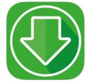 easy-downloader