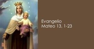 mateo-13-1-23