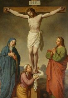 jesus-muere-cruz