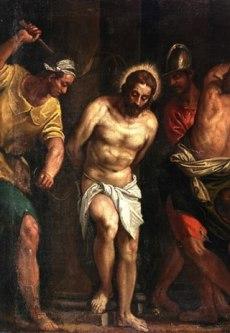 la-flagelacion-de-jesus