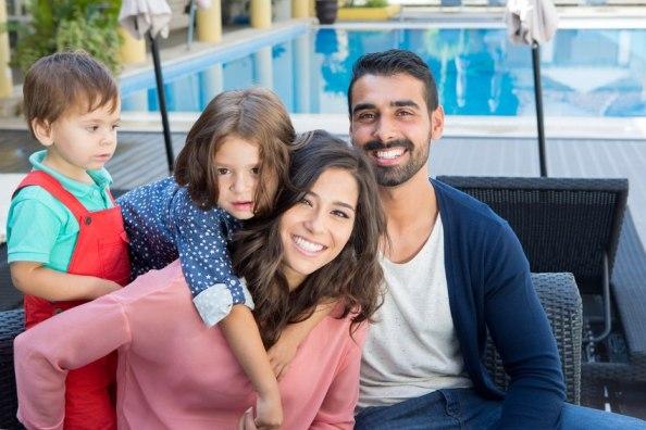familia-autoridad-padres