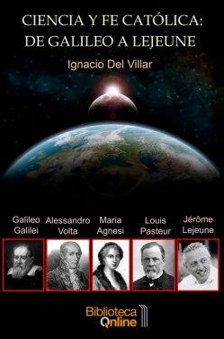 ciencia-y-fe-catolica