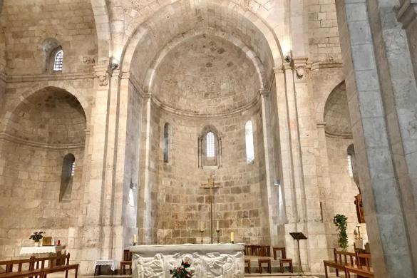 Basilica de Santa Ana3