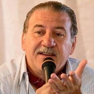 Juan Pablo Berarducci