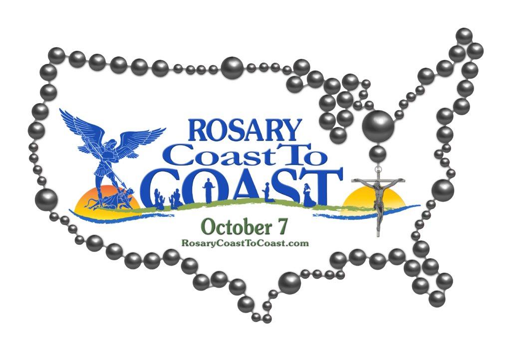rosary-coast-to-coast