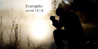 Lucas-18,1-8