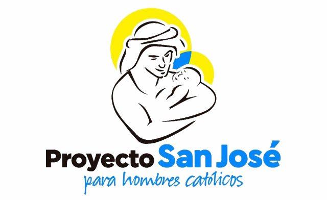 Proyecto San jose