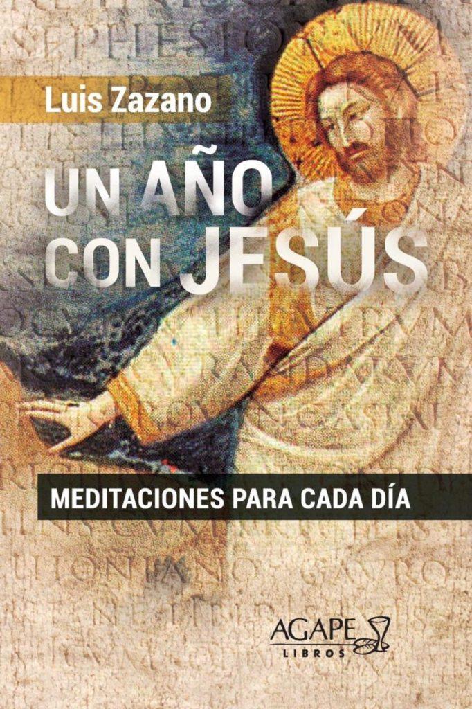 Un año con Jesús