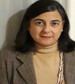 Dra. Francisca Abdala