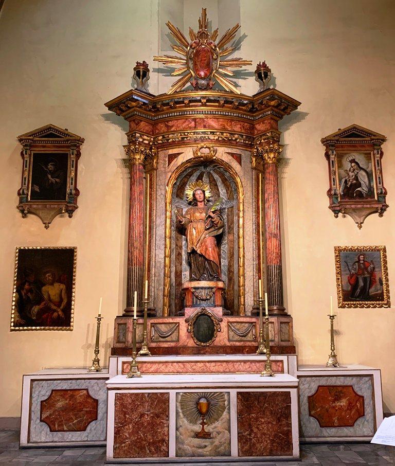 Capilla-de-Santa-Apolonia