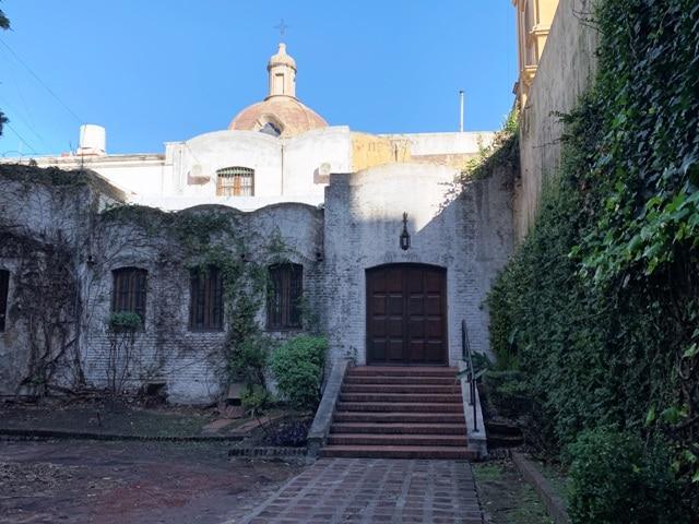Interior-del-Convento-Dominico