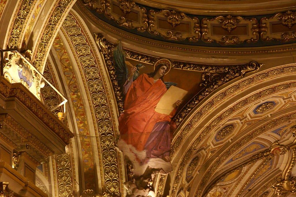 Argentina - Córdoba - Catedral