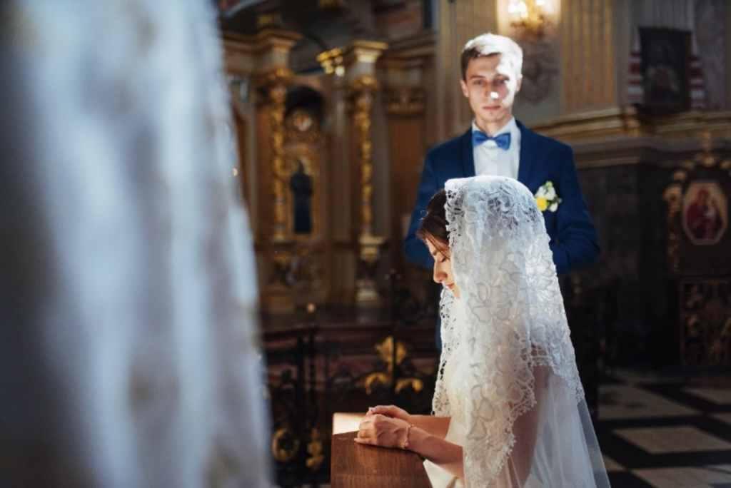catequesis-matrimonios-jovenes2