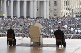 Acción Católica Italia 11