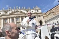 Acción Católica Italia 3