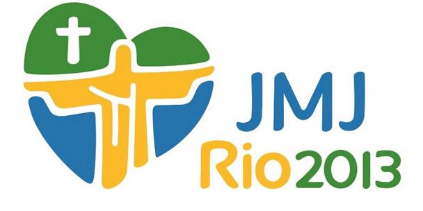 JMJ2013-Río