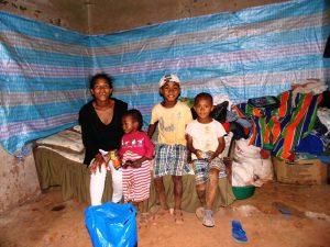 7 familie cu 3 copii
