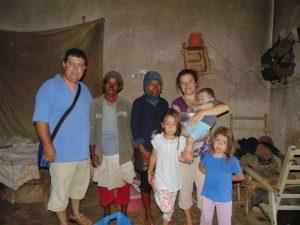 9 Familie 4
