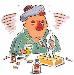gripe-1