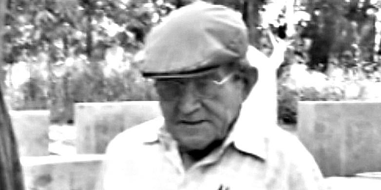 sp. o. Fr. Woda sj