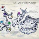 023_the_prismatic_castle-fancy