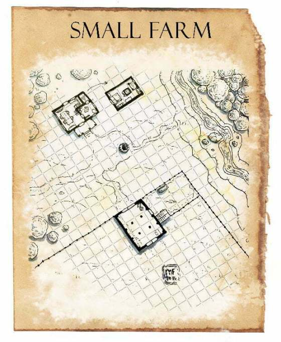 044_small_farm-web